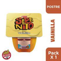 Postre-Serenito-Vainilla-100-Gr-_1