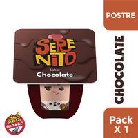 Postre-Serenito-de-Chocolate-100-Gr-_1