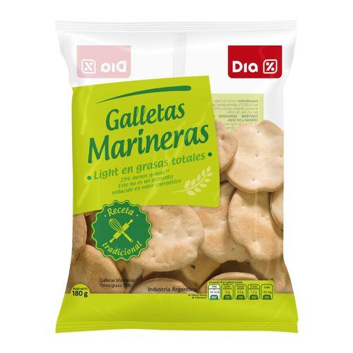 Galletas-Marineras-DIA-Light-180-Gr-_1
