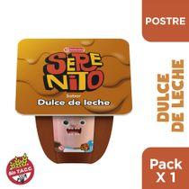 Postre-Serenito-de-Dulce-de-Leche-100-Gr-_1