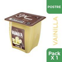 Postre-Ser-Vainilla-100-Gr-_1