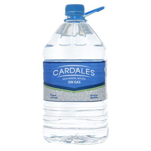 Agua-Mineral-Cardales-en-Bidon-6-Lt-_1
