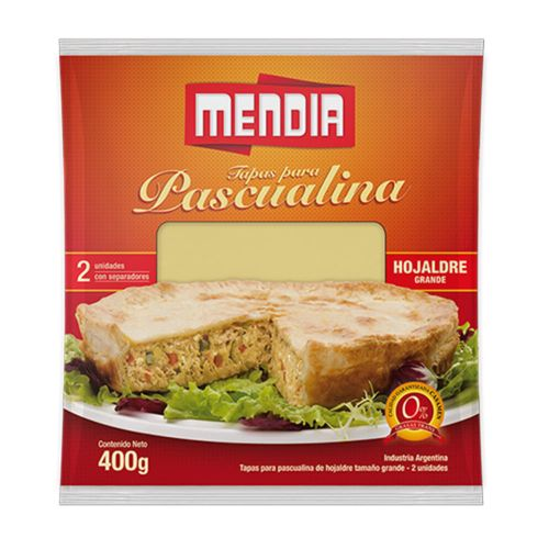 Pascualina-Mendia-Hojaldre-400-Gr-_1