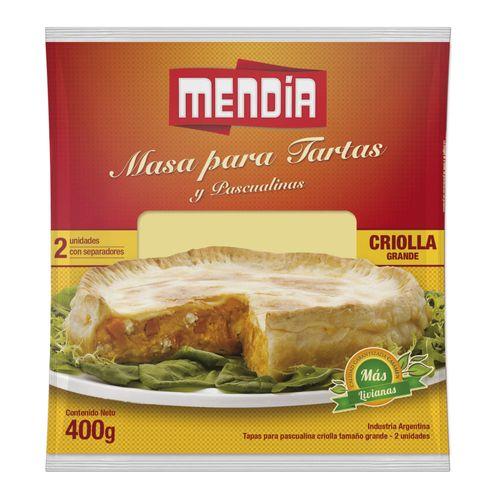 Pascualina-Mendia-Criolla-400-Gr-_1