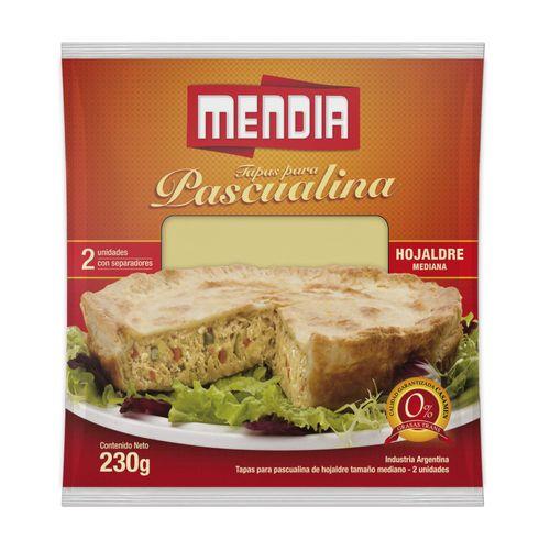 Pascualina-Mendia-de-Hojaldre-Mediana-230-Gr-_1