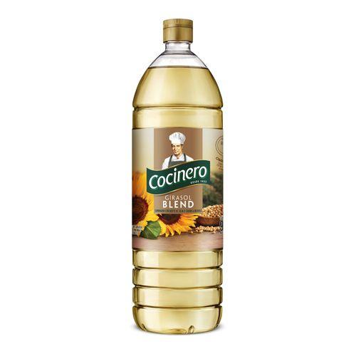 Aceite-de-Girasol-Cocinero-Blend-900-Ml-_1
