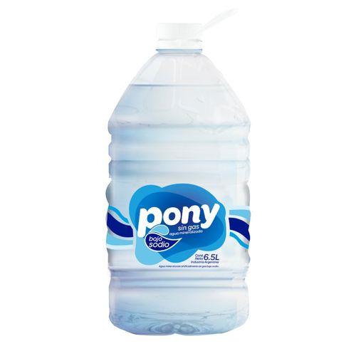 Agua-Mineralizada-Pony-Sin-gas-65-Lts-_1