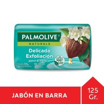 Jabon-de-tocador-Palmolive-Jazmin-y-Cacao-125-Gr-_1