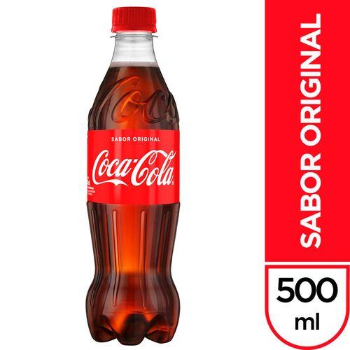 Gaseosa-CocaCola-sabor-original-500-Ml-_1