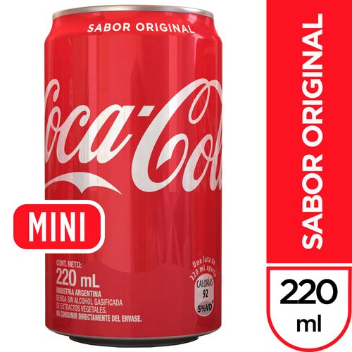 Gaseosa-CocaCola-sabor-original-220-Ml-_1