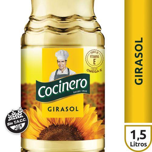Aceite-de-Girasol-Cocinero-15-Lts-_1
