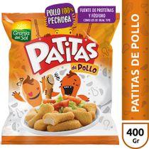 Patitas-de-Pollo-Granja-del-Sol-400-Gr-_1