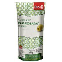 Aceitunas-Descarozadas-DIA-300-Gr-_1
