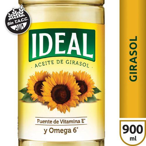 Aceite-de-Girasol-Ideal-900-Ml-_1
