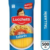 Fideos-Tallarin-Lucchetti-500-Gr-_1