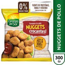 Nuggets-de-Pollo-Congelados-Granja-del-Sol-300-Gr-_1