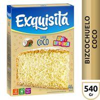 Bizcochuelo-Exquisita-Coco-540-Gr-_1