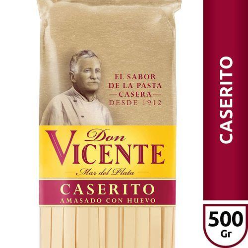 Fideos-al-Huevo-Caserito-Don-Vicente-500-Gr-_1