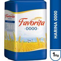 Harina-0000-Favorita-Vitazinc-1-Kg-_1