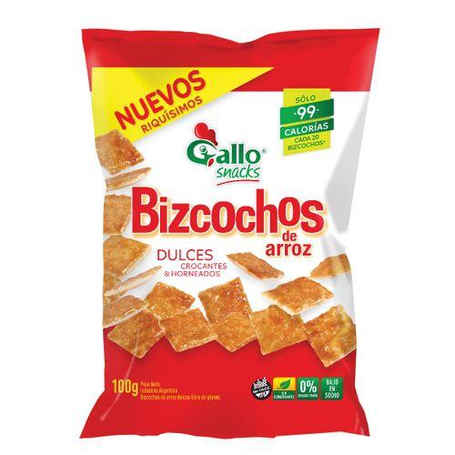 Bizcochos-de-Arroz-Gallo-Dulce-100-Gr-_1