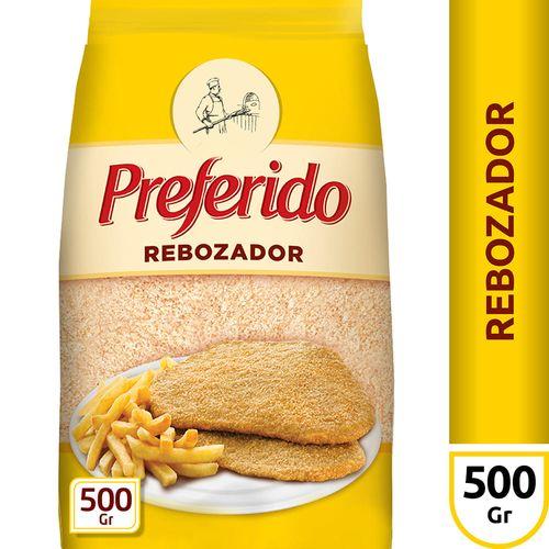Rebozador-Preferido-500-Gr-_1