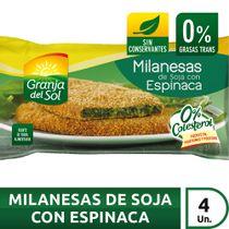 Milanesa-de-Soja-Granja-del-Sol-con-Espinaca-330-Gr-_1