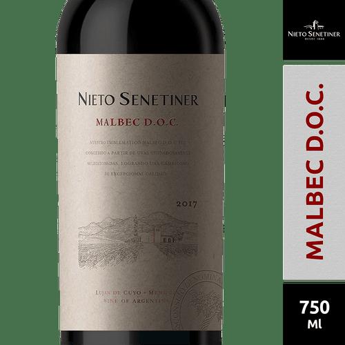 Vinto-Tinto-Nieto-Senetiner-Malbec-Doc-750-ml-_1