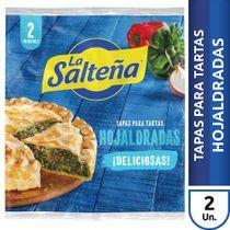 Tapa-para-Pascualina-La-Salteña-Hojaldre-400-Gr-_1