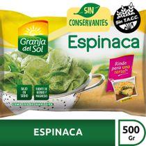 Espinaca-Congelada-Granja-del-Sol-500-Gr-_1