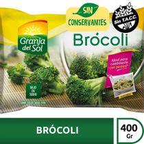 Brocoli-Congelado-Granja-del-Sol-400-Gr-_1