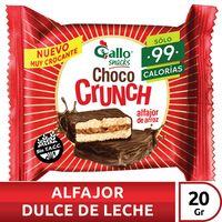 Alfajor-de-Arroz-Gallo-Chococrunch-20-Gr-_1