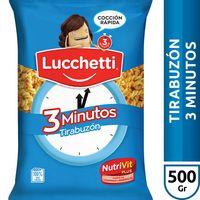 Fideos-Tirabuzon-3-Minutos-Lucchetti-500-Gr-_1