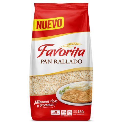 Pan-Rallado-Favorita-450-Gr-_1