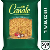 Fideos-Tirabuzon-Canale-500-Gr-_1