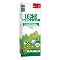 Leche-Descremada-DIA-Ultrapasteurizada-1-Lt-_1