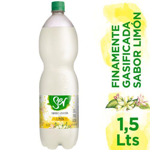 Agua-Saborizada-Ser-Limon-Finamente-Gasificada-15-Lts-_1