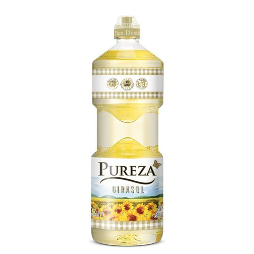 Aceite-de-Girasol-Pureza-15-Lts-_1