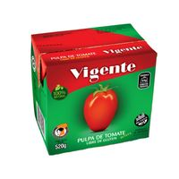 Pulpa-de-Tomate-Vigente-520-Gr-_1