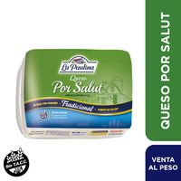 Queso-Port-Salut-La-Paulina-600-Gr-_1