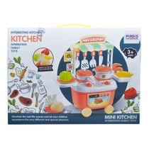 Juego-Mini-Cocina-Selectio_1