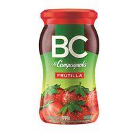 Mermelada-BC-Frutilla-390-Gr-_1