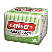 Levadura-Fresca-Amasafacil-50-Gr-_1
