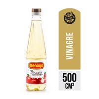 Vinagre-de-Manzana-Menoyo-500-Ml-_1