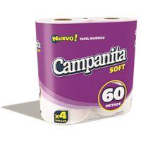 Papel-Higienico-Campanita-Soft-4-rollos-60-Mts-_1