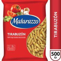 Fideos-Tirabuzon-Matarazzo-500-Gr-_1