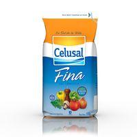 Sal-Fina-en-Paquete-Celusal-500-Gr-_1
