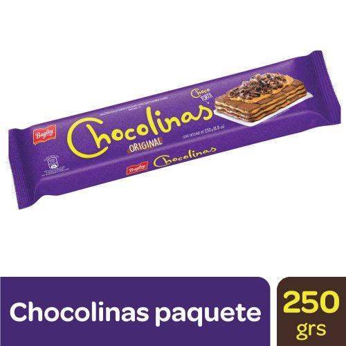 Galletitas-Chocolinas-Chocolate-250-Gr-_1