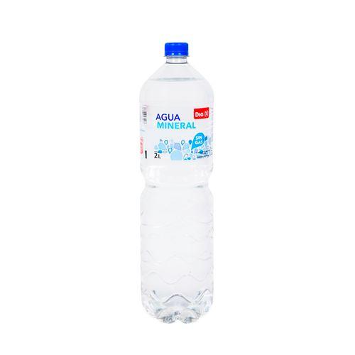 Agua-Mineral-sin-gas-DIA-2-Lts-_1
