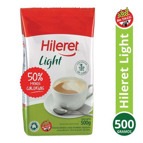 Endulzante-Hileret-Light-500-Gr-_1