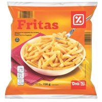 Papas-Fritas-DIA-Congeladas-700-Gr-_1